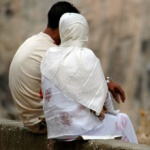 miscarriages_stillbirths_muslim_communities_abiha_small