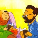moral_education_stories_jabeen_small