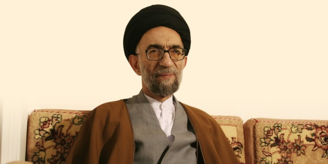 mousavi_lari