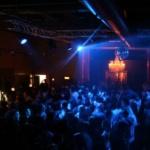 music_chains_rizvi_small