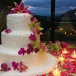 muslim_weddings_zaidi_small