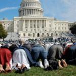 muslims_pray_capitol_small