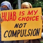 myths_islam_jawad_small