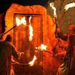 opening_calamities_al-isfehani