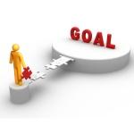 road_success_setting_goals_hussain_small