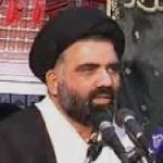 sayyid_jawad_naqvi