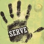 service_mankind_god_jabeen
