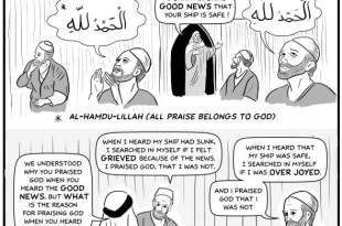 sufi-comics-al-hamdu-lillah