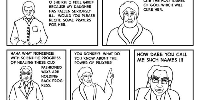 sufi-comics-the-power-of-prayers