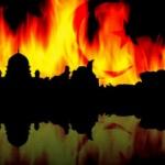 summer_burning_faith_rizvi_small