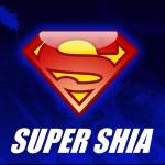 super_shia_zaidi_small