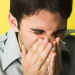 tips_on_flu_prevention_shebak