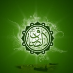 truthful_one_jawad_small