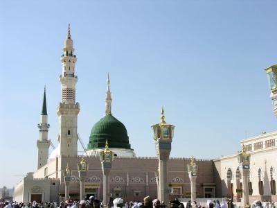 masjid-nabawi-madina-medina-islamic-quotes