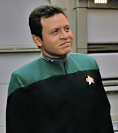 king_abdullah_on_star_trek