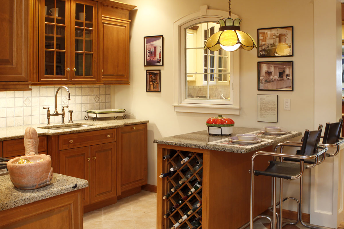 showroom kitchen and bath design Wide variety of products and presentations