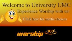 worship360-4