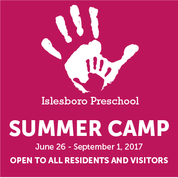 Summer Camp – Open for Registration!