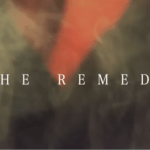 The Remedy – Inhale Exhale