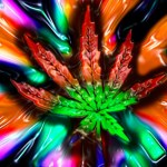 Cannabis and Dreaming – Do You Remember Your Dreams?