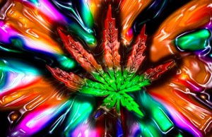 cannabis and dreaming