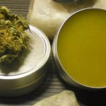 Make Your Own Cannabis Balm With These Easy Steps