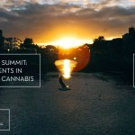 Medicinal Cannabis Summit To Be Held in Dublin This September