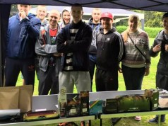 Durham Cannabis Collective