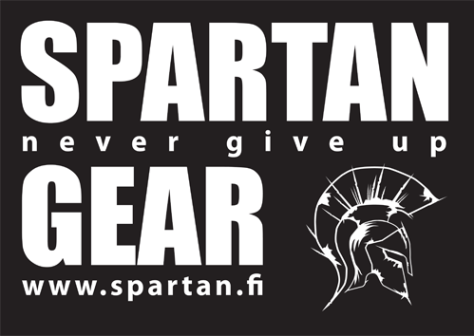 SpartanGear_Front_WHITE_text