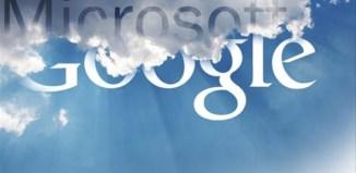 Google cloud connect utilidades
