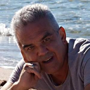 Pier Mario Scano