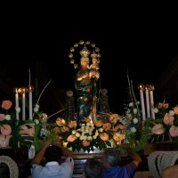 S. Maria delle Grazie - Belpasso (CT)
