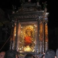S. Maria delle Vittorie - Piazza Armerina (EN)