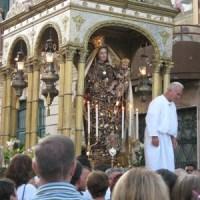S. Maria della Catena - Aci Catena (CT)