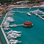 St.-Thomas-Yacht-HAven-Grande