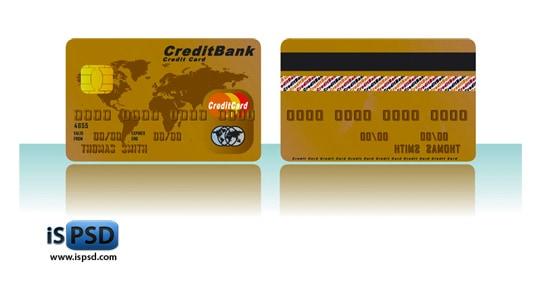 Gold_credit