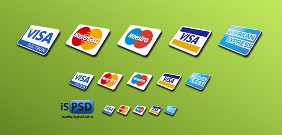 credit_card_icon