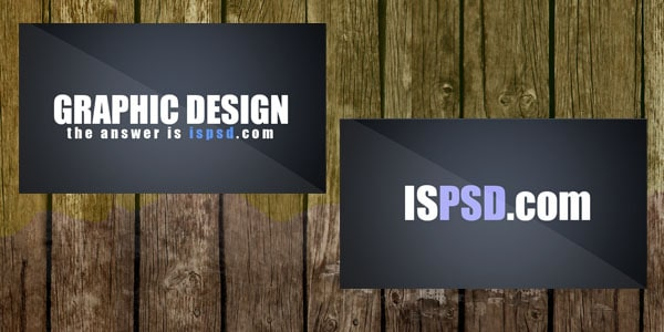 ispsd_design_preview