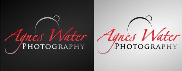 Photography_logos