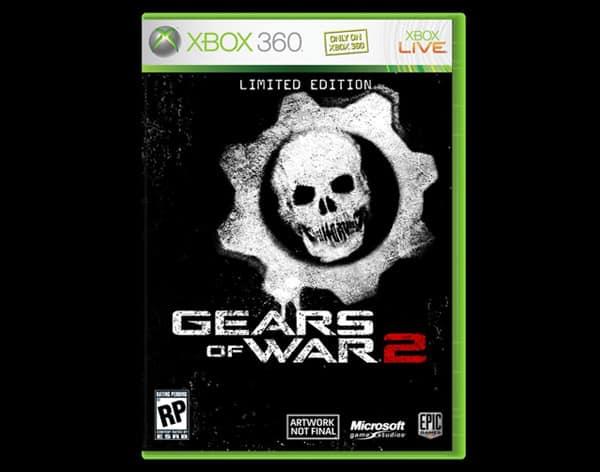 Xbox_360-Game-Case-Template