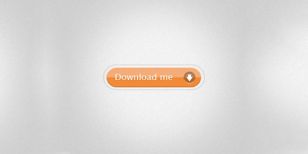 download me Web button