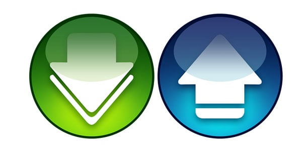 download-upload-icons