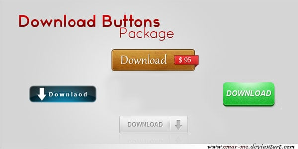 download_buttons_package
