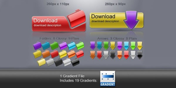 mixnmatch_download