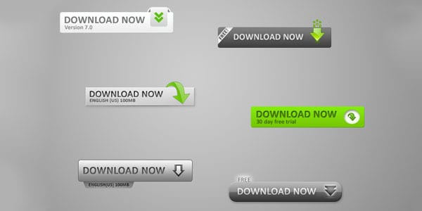 web2-download-buttons