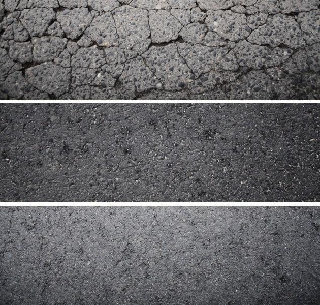 asphalt-texture