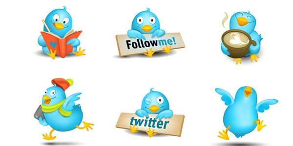 cute-twitters