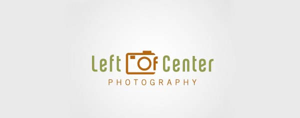 Left of Center Photography