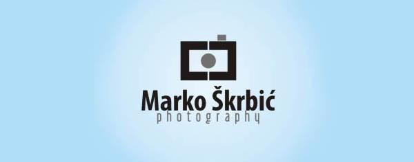 Marko Skrbic