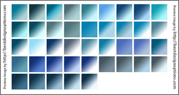 photoshop-gradient